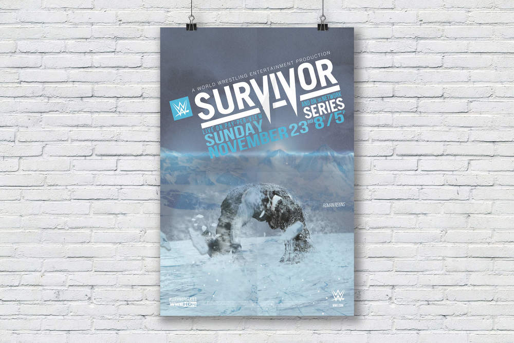 wwe_survivor_series_2014_poster_mockup