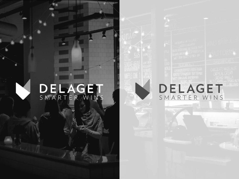 delaget_reverse_black_and_white.jpg