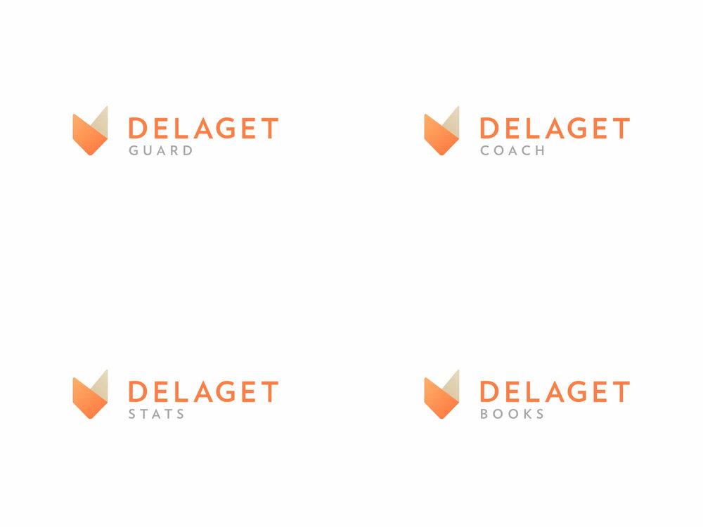 delaget_tools_suite.jpg