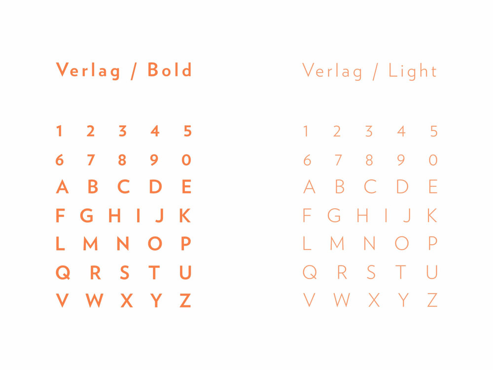 delaget_typography.jpg