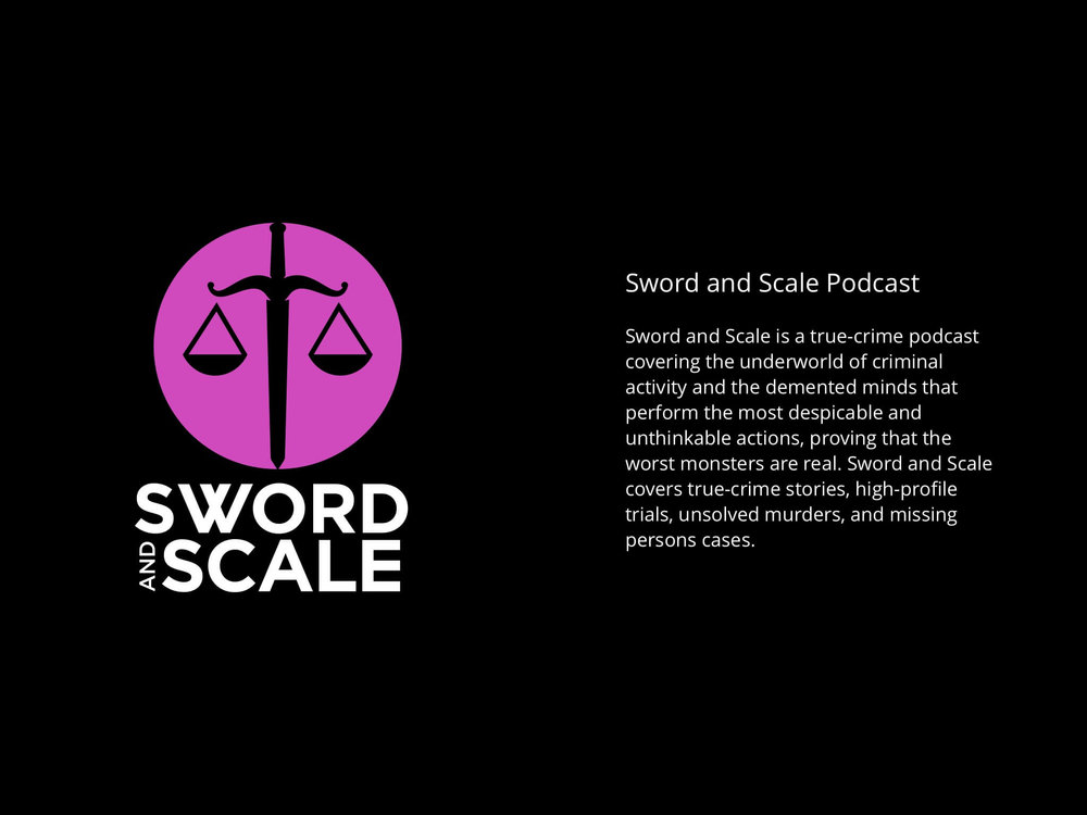 sword and_scale_podcast.jpg