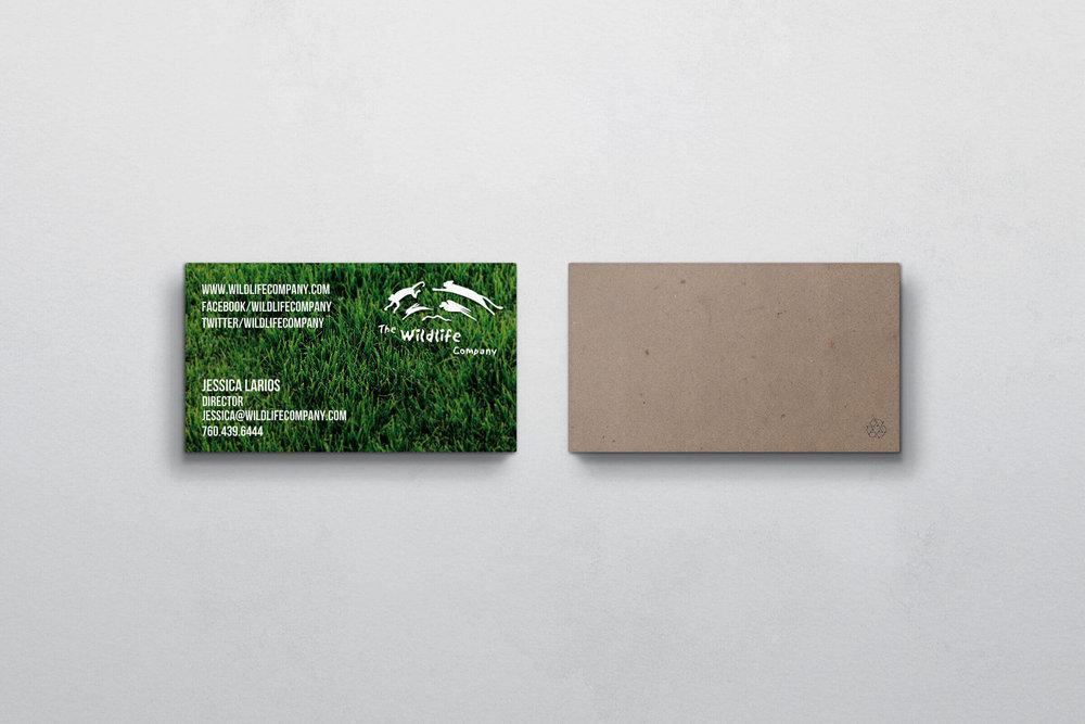 twc_ business_cards.jpeg
