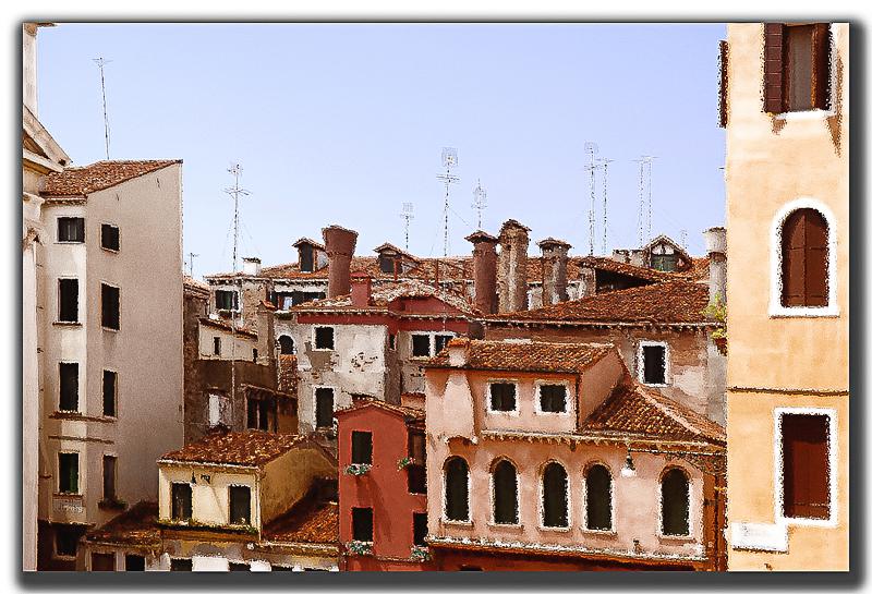 Венеция 3-0013(вариант-2)-2.jpg
