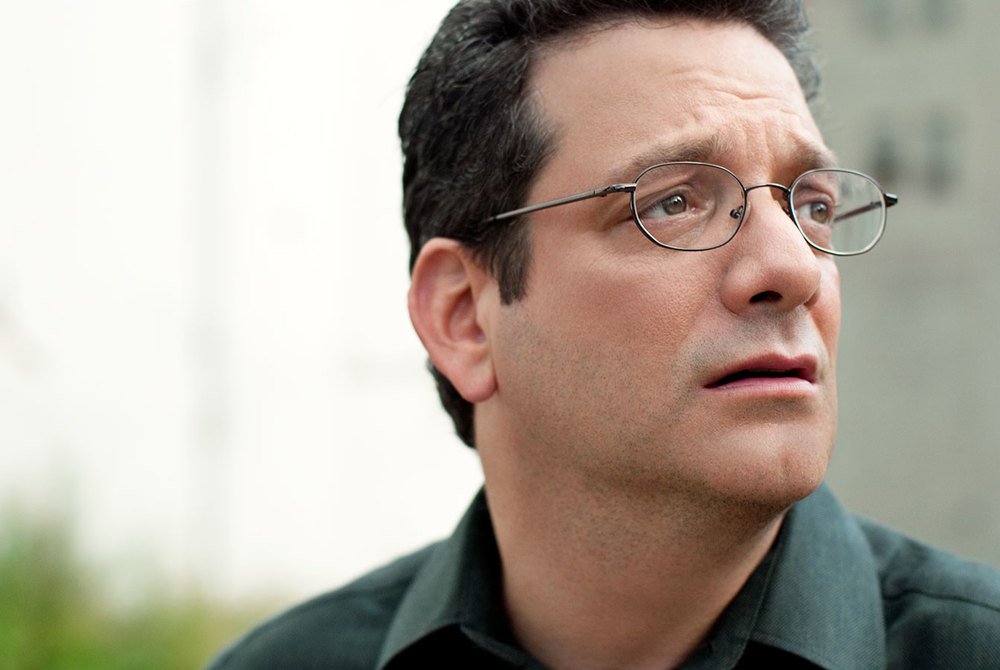 andy kindler wife