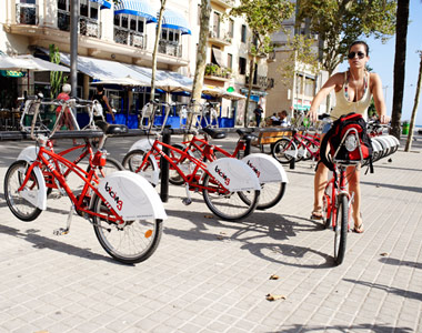 bicing-city-bicycle-hire-barcelona-spain_001p.jpeg