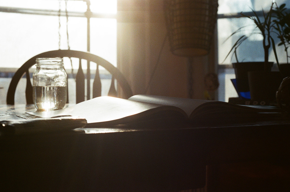 morning-rituals-table-lauren-ashmore-photography-toronto-film-35mm-kodak-minolta