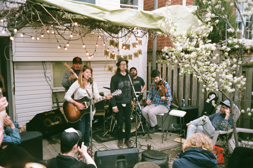 ashmore.lauren.canadian.music.week.2016.backyard