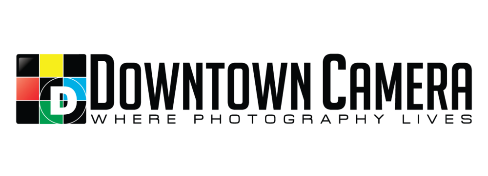DTC-DOWNTOWNCAMERA+Wherephotographylives_WHITE.web.png