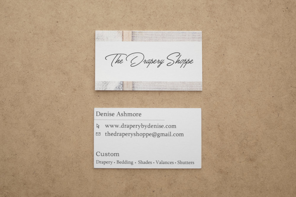 drapery-shoppe-businesscard2.jpg