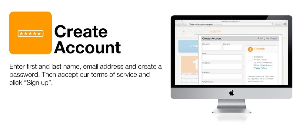Teacher_Registration_Create_Account.jpg