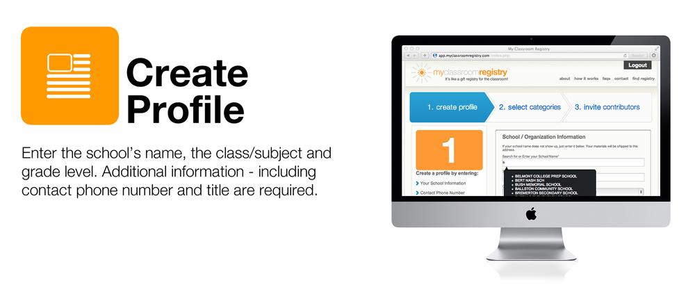 Teacher_Registration_Create_Classroom_Profile.jpg