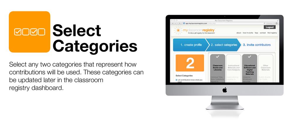 Teacher_Registration_Select_Categories.jpg