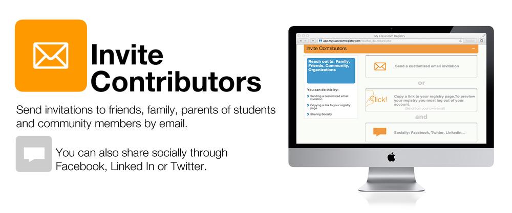 Teacher_Registration_Invite_Contributors.jpg