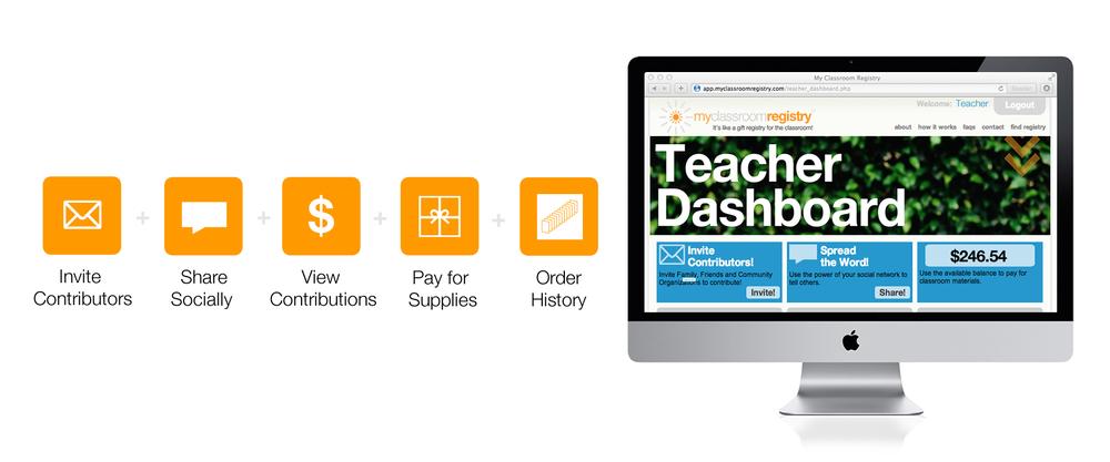Teacher_Dashboard_Main.jpg