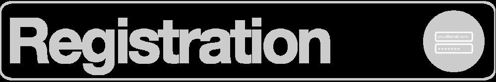 HIW_Registration_Button.png