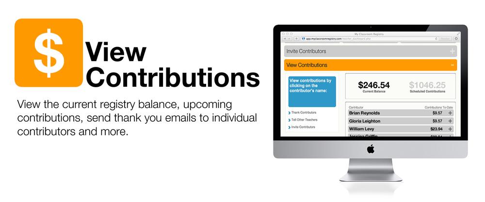 Teacher_Dashboard_View_Contributions.jpg