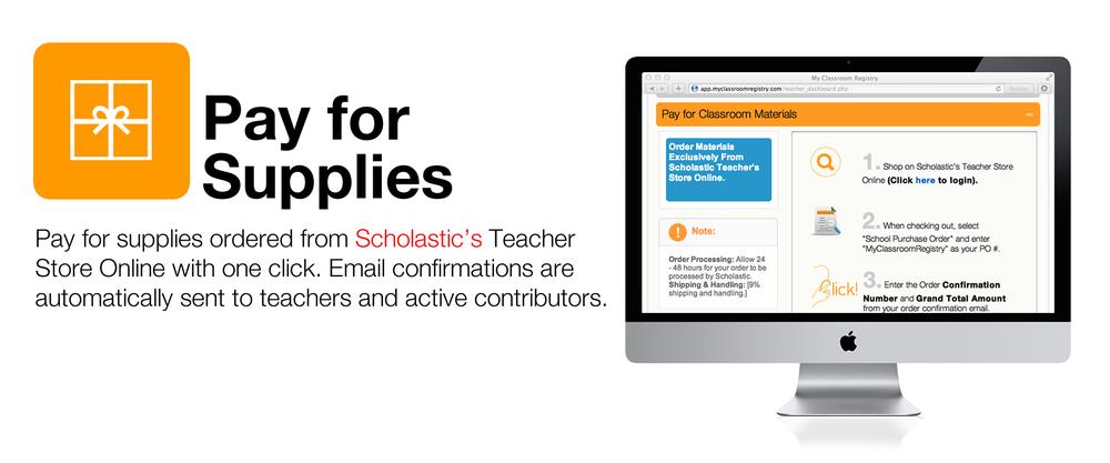 Teacher_Dashboard_Pay_For_Supplies.jpg