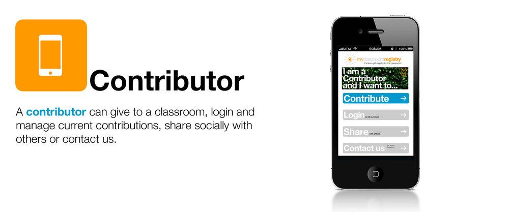 Teacher_Mobile_Contributor.jpg