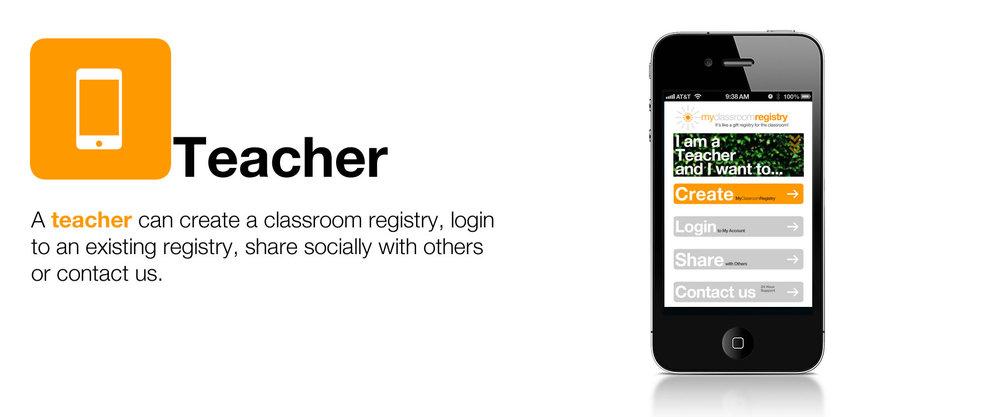 Teacher_Mobile_Teacher.jpg