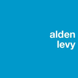 alden_tile.png