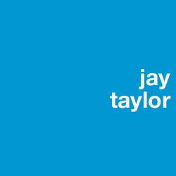 jay_tile.png