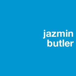jazmin_tile.png