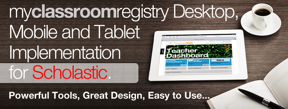 iPad and Coffee.jpg