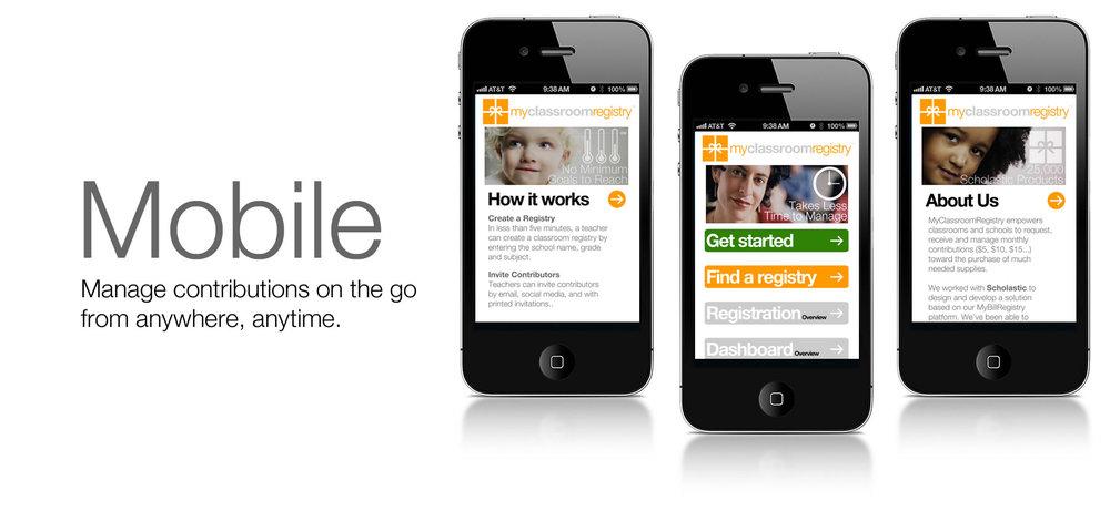 MCR_Mobile.jpg