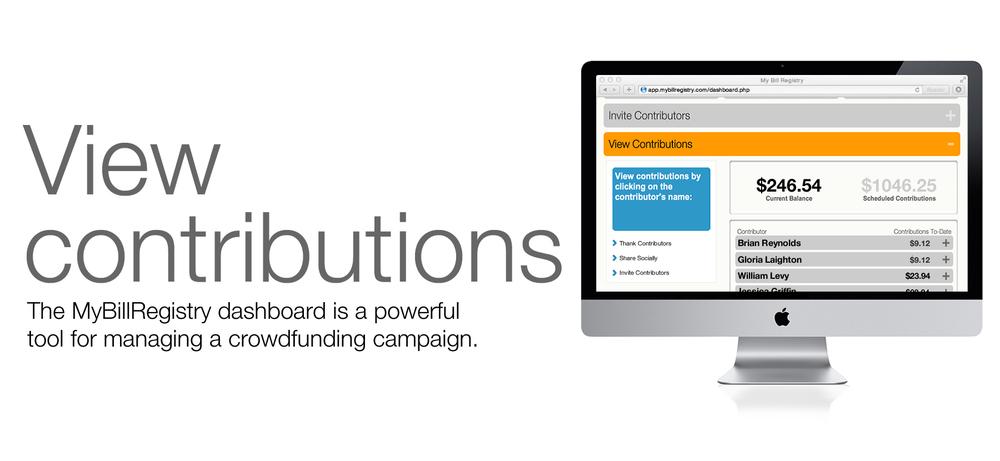 Dashboard_Contributions.jpg