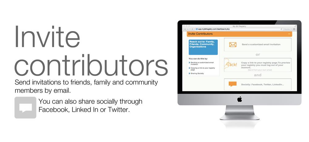 Dashboard_Invite_Contributors.jpg