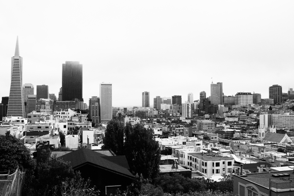 From Coit
