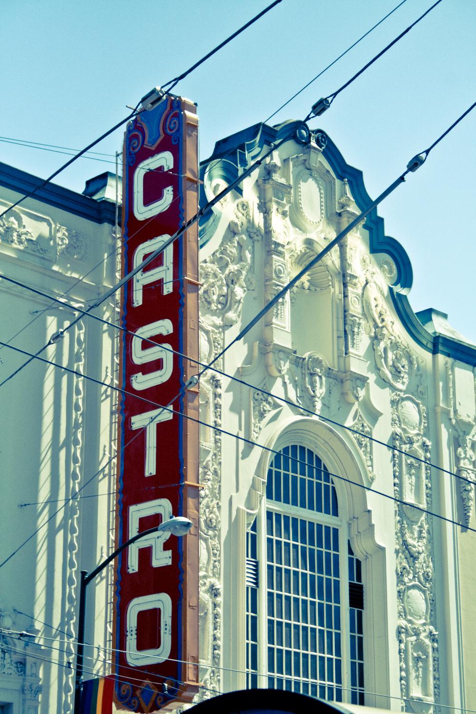 Castro on Castro