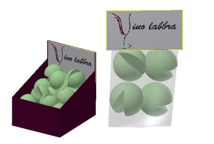 Vinnolabbra4