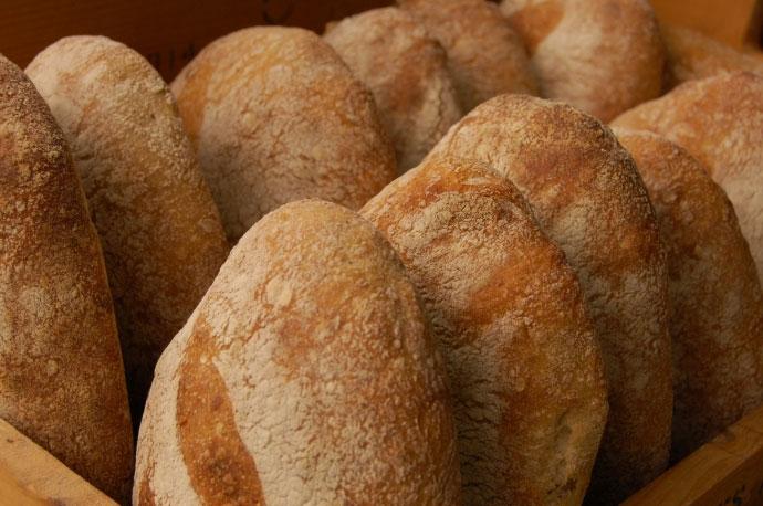 bread-lg.jpg