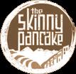 skinnypancake.png