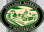 villagemarket.png