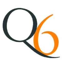 Q6 logo - low res.jpg