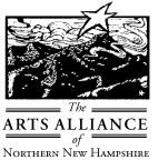 Arts+Alliance+NH.jpeg