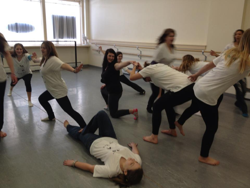 dance team 1.jpg
