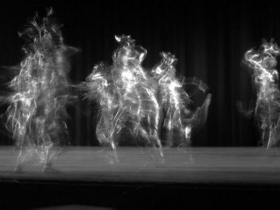 Dance Recital Music 2016 — Dance with Ashley