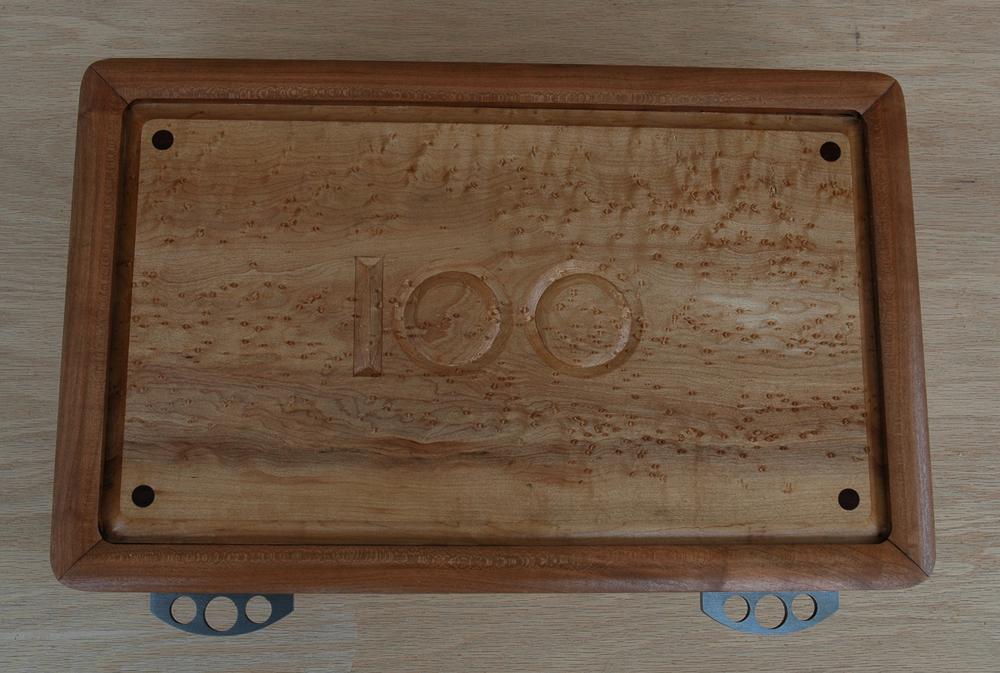 cherry 100 5.jpg