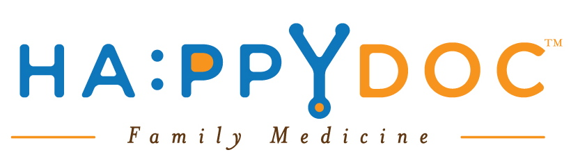 Happy Doc Family Medicine