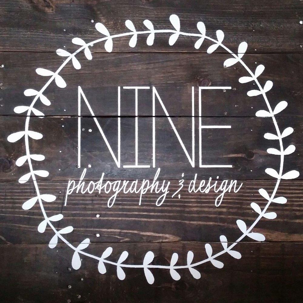 nine logo on wood.jpg