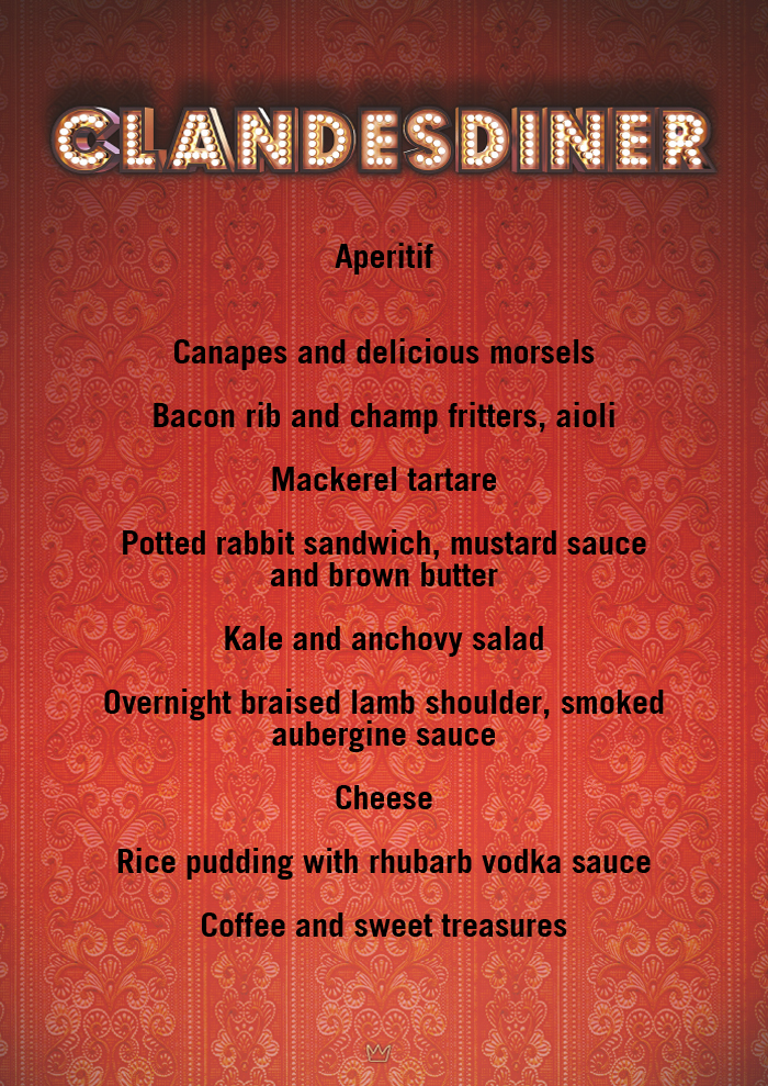 2015_march_menu.png