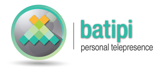 Simple HD Online Meetings & Video Conferencing | Batipi