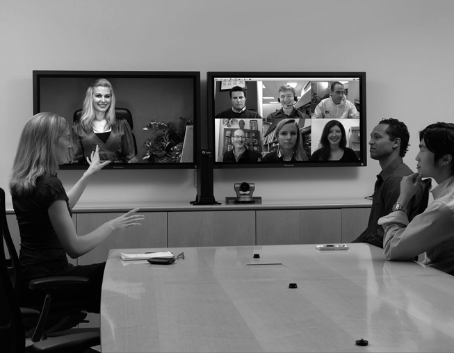 about-personal-telepresence.png