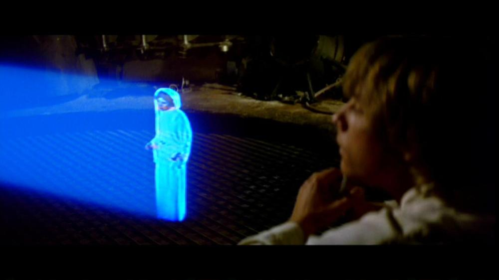 telepresence-holographic-images.jpg