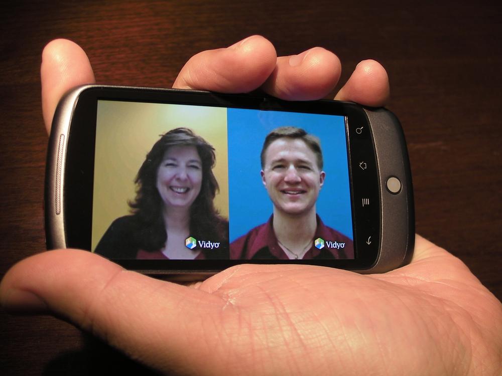 vidyo-mobile-telepresence.jpg