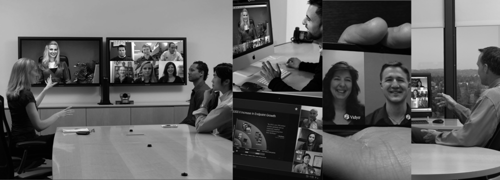 collaboration + video conferencing.png
