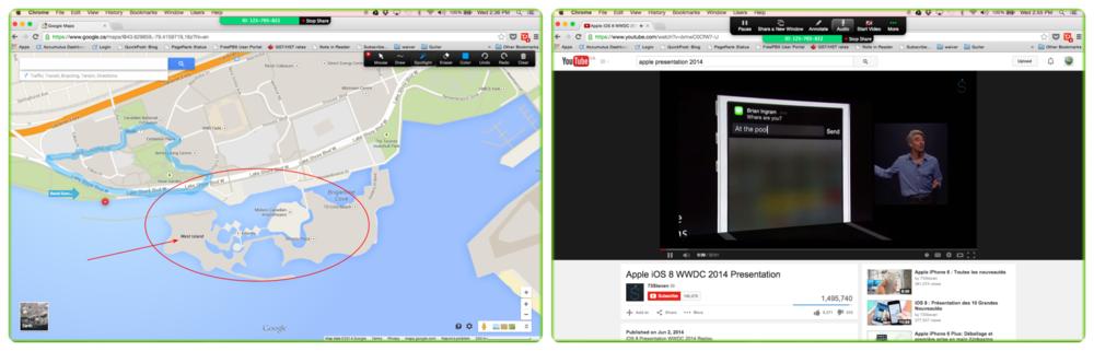 screen-sharing-tools.png